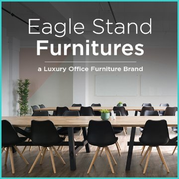 Name For a Luxury Office Furniture Brand