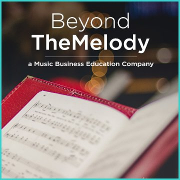 Name For a Music Business Education Company