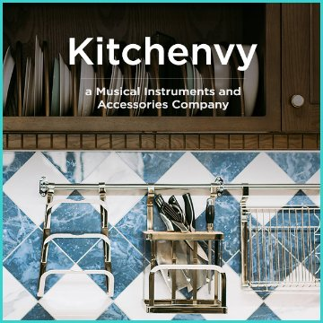 kitchenvy
