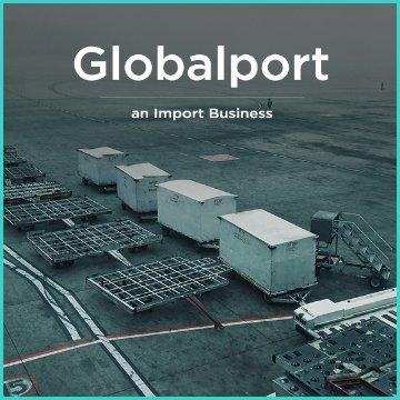 Globalport