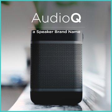 Speaker Names | 8009 | Squadhelp