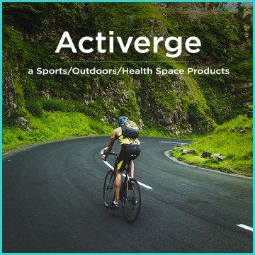Activerge