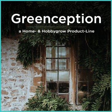 Greenception
