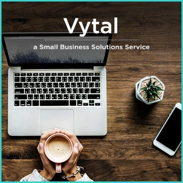 Name For a Small Business Solutions Service