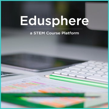 Name For a STEM Course Platform