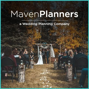 Name For a Wedding Planning Company