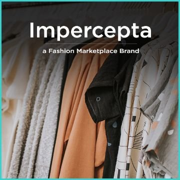 Impercepta
