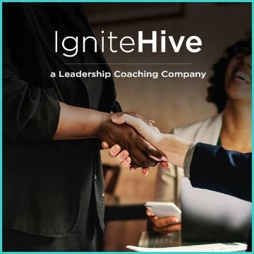 Name For a Leadership Coaching Company