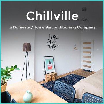 names ideas for a home decor business  squadhelp