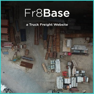 Name For a Truck Freight Business