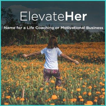 ElevateHer