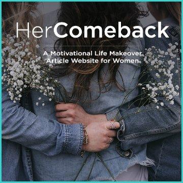 HerComeback