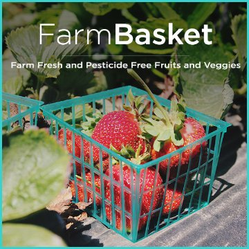 Names Ideas for a Farmers Market business   Squadhelp