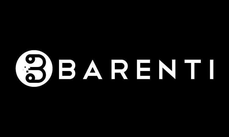 Barenti.com