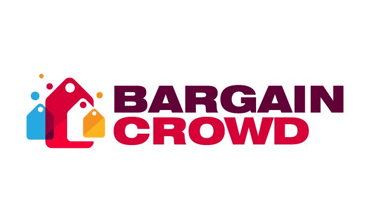 BargainCrowd.com
