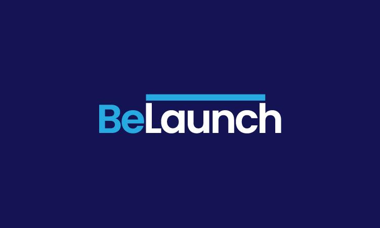 BeLaunch.com