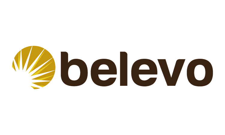 Belevo.com