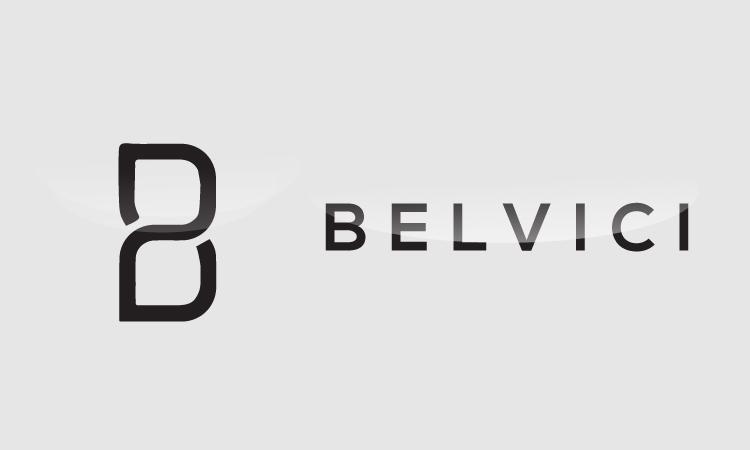 Belvici.com