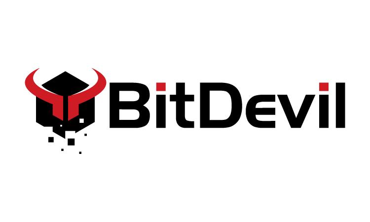 BitDevil.com