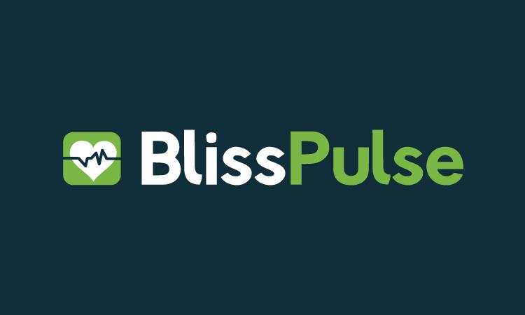 BlissPulse.com