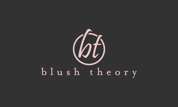 BlushTheory.com