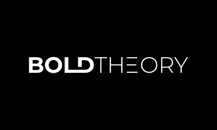 BoldTheory.com