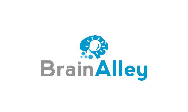 BrainAlley.com