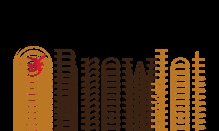 BrewJet.com