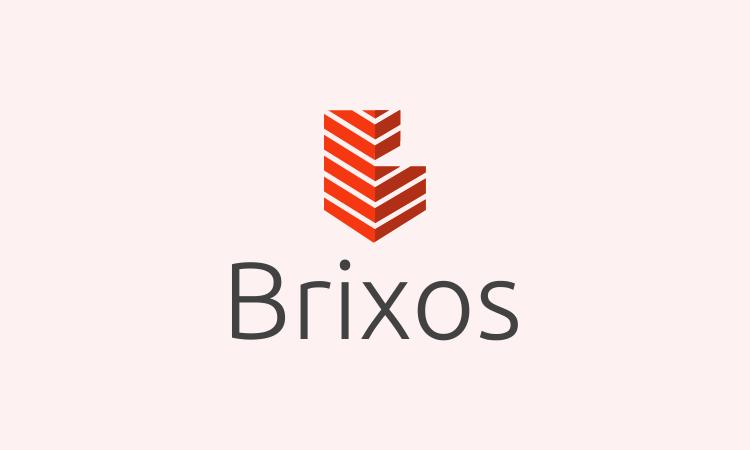 Brixos.com
