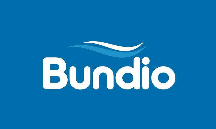 Bundio.com