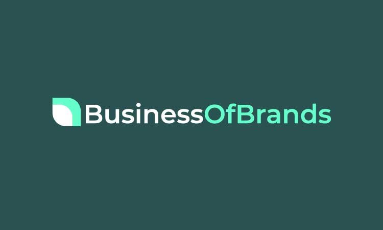 BusinessOfBrands.com