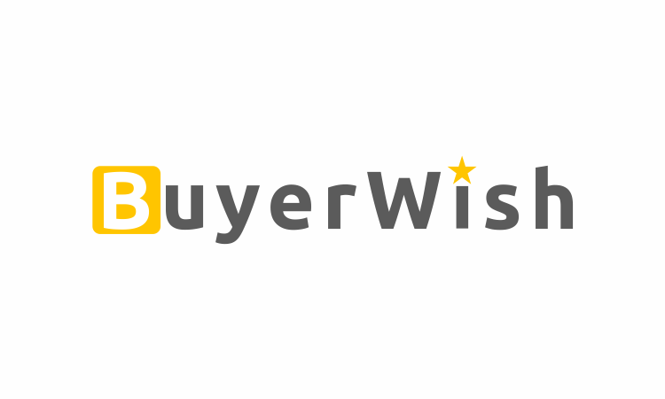 BuyerWish.com