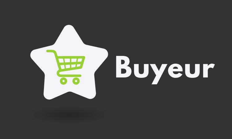 Buyeur.com