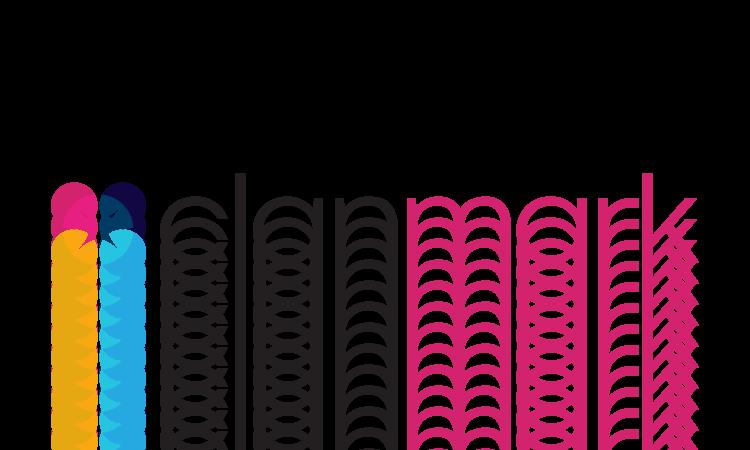 ClanMark.com
