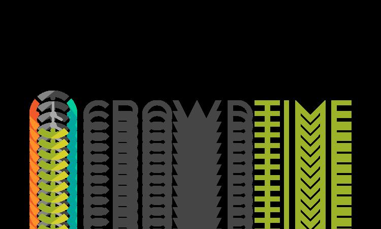 CrowdTime.com