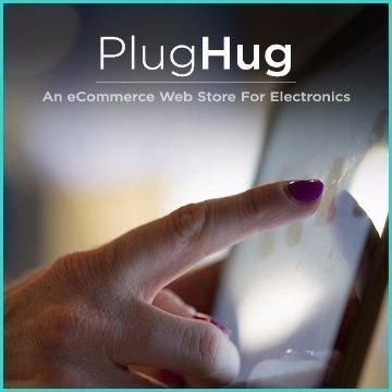 plughug