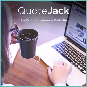 Name For an Online Insurance Website