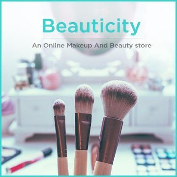 Beauty And Cosmetic Brand Name Ideas