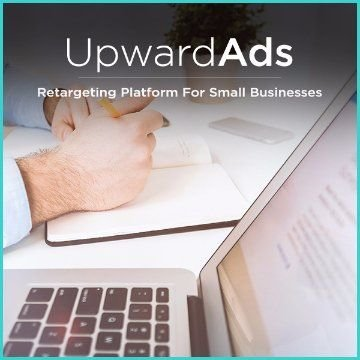 Name For Retargeting Platform for Small Businesses