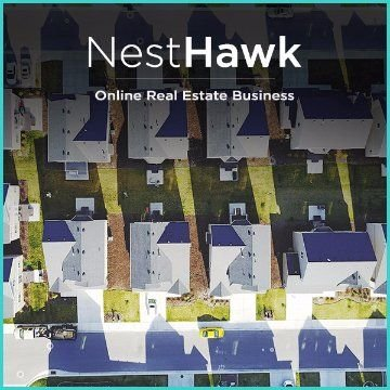 Name For Online Real Estate Business
