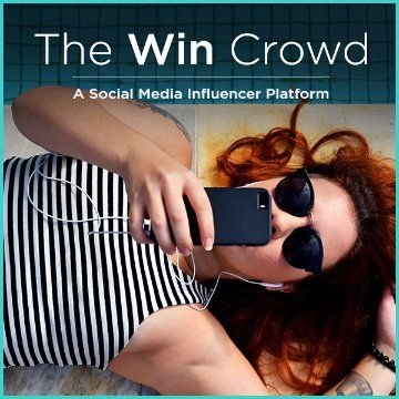 Name For a Social Media Influencer Platform