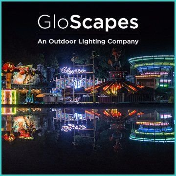 Business Name Ideas For A Lighting Fixtures Equipment