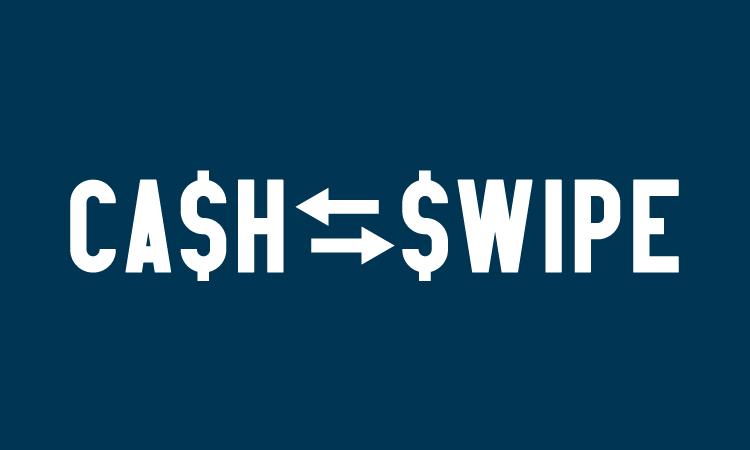 CashSwipe.com