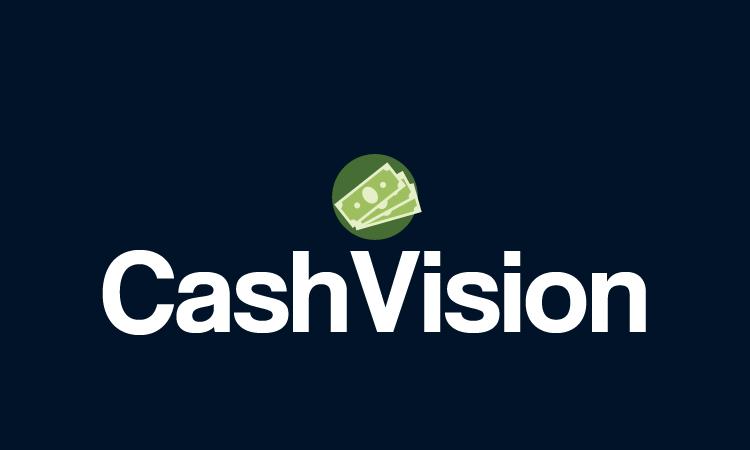 CashVision.com