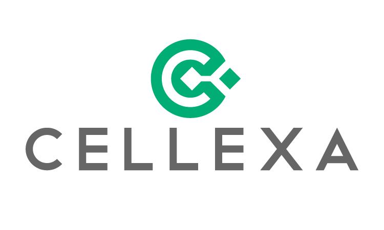 Cellexa.com