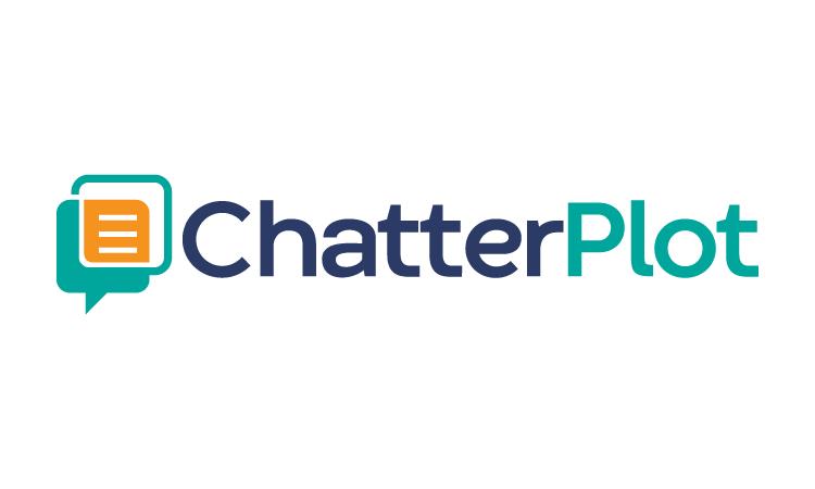 ChatterPlot.com