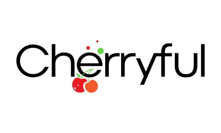 Cherryful.com