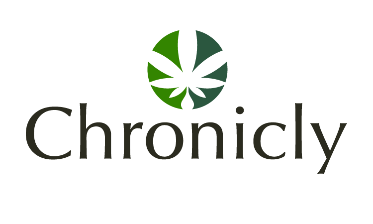 Chronicly.com