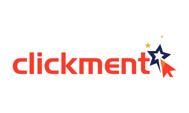 Clickment.com