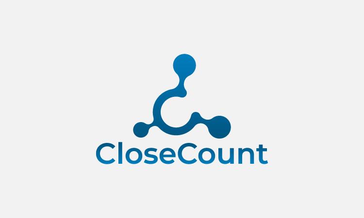 CloseCount.com
